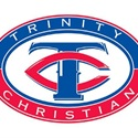 Trinity Christian High School - Boys Varsity Basketball