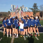 Dover-Sherborn High School - Girls' Varsity Lacrosse