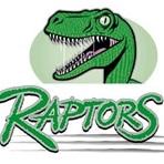 Rock River Raptors IFL - Rock River Raptors