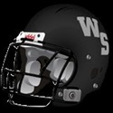 West Shamokin High School - Boys Varsity Football