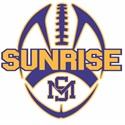 Sunrise Mountain High School - Sunrise Mountain Varsity Football