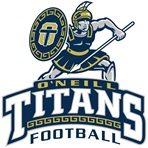 O'Neill Catholic High School - Titans