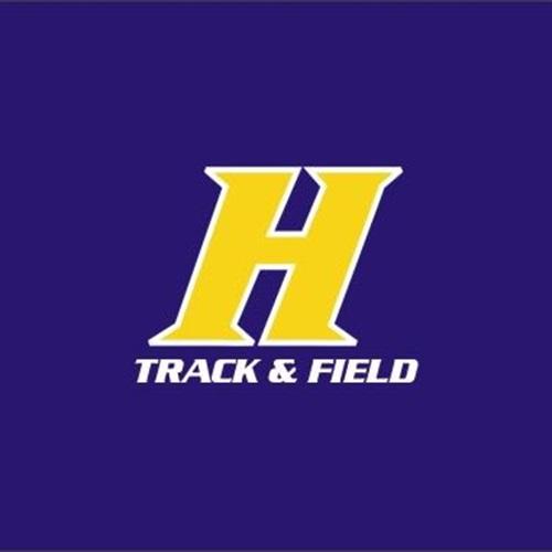 Hernando High School - Track & Field - We Run Brooksville