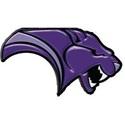 Affton High School - Boys Varsity Volleyball