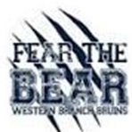 Western Branch High School - Boys Varsity Football