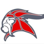 Homewood-Flossmoor High School - Boys Varsity Football
