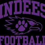Independence High School - Independence Varsity Football