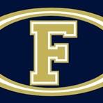 Foley High school - Boys Varsity Football