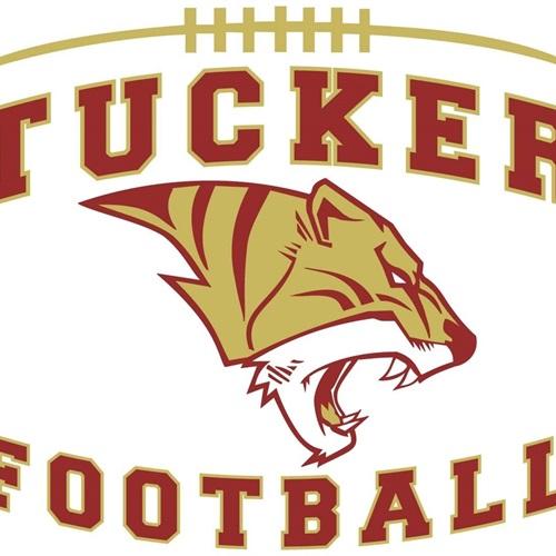 Tucker High School - Boys Varsity Football