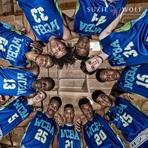 Nick Stevens Youth Teams - Nick Stevens Youth Teams Basketball