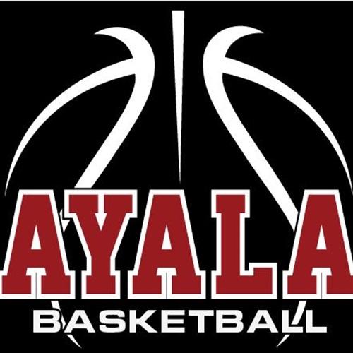 Ayala High School - Girls Varsity Basketball