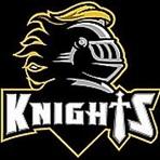 Foothill High School - Foothill Freshman Football