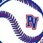 Yutan High School - Platte Valley Patriots