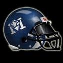 Marbury High School - Varsity Football