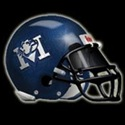 Marbury High School - Freshman Football