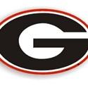 Grantsville High School - Grantsville Boys' JV Basketball