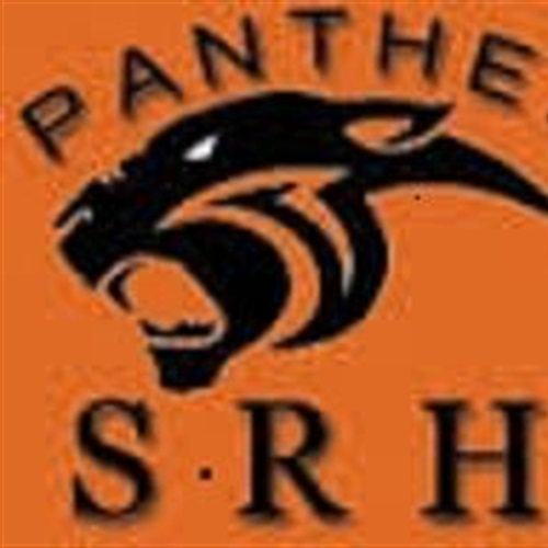Santa Rosa High School - Wrestling