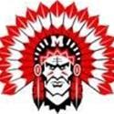 Mississinewa High School - Mississinewa Boys' Varsity Basketball