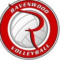 Ravenwood High School - Girls' Varsity Volleyball
