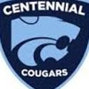 Centennial High School - Boys' Varsity Basketball