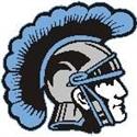 Greater Johnstown High School - Boys Varsity Football