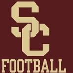 St. Cloud High School - St. Cloud Varsity Football