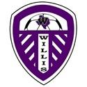 Willis High School - Wildkat Soccer