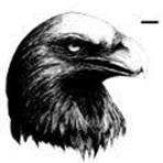 Mendocino College - Mens Varsity Football
