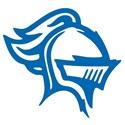 St. Joseph's Catholic High School - JV Football