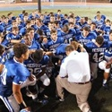 Jesuit High School - Boys Varsity Football