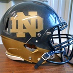 Notre Dame High School - Boys' Varsity Football