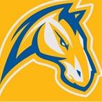 Chicopee Comp High School - Chicopee Comp Varsity Football