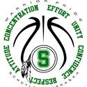Schuyler Central High School - Schuyler Boys Basketball