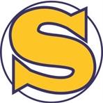 Spur High School - Spurette Basketball