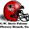 Flowery Branch High School - Flowery Branch Football