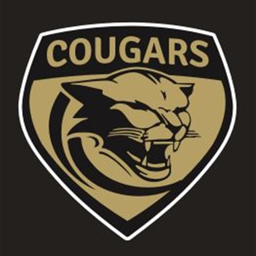 The Colony High School - Boys Varsity Soccer