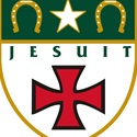 Strake Jesuit College Preparatory - Strake Jesuit JV Lacrosse