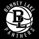 Bonney Lake High School - BL Varsity Basketball