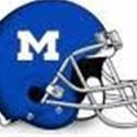 The McCallie School - Varsity Football- Games