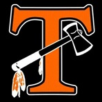 Tecumseh High School - Boys Varsity Football