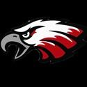 Southern Boone High School - Southern Boone Boys' Varsity Basketball