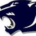 Catoctin High School Logo