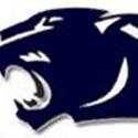 Catoctin High School - Catoctin JV Football