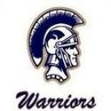 Franklin Township Warriors - CJPW - PeeWee