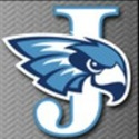 Jefferson High School - Girls Soph. Basketball