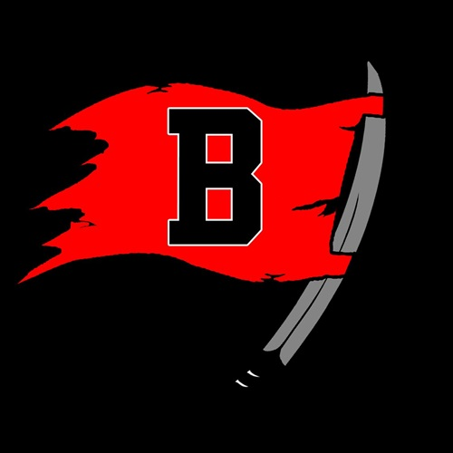 Branson High School - BHS Lady Pirate Soccer