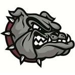 Delaware Academy High School - Boys' Varsity Football