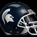 McFarland High School - Boys Varsity Football