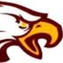 Jefferson High School - Jefferson Boys' Varsity Basketball