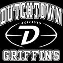 Dutchtown High School - Boys Varsity Football